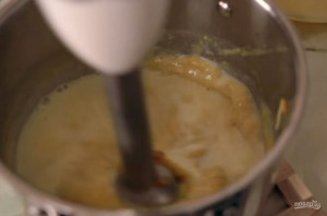Пряный суп-пюре из тыквы - фото шаг 5
