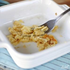 Соус для чипсов - фото шаг 3
