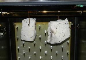 Варено-копченое мясо - фото шаг 4