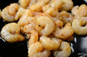 Креветки в остро-сладком маринаде - фото шаг 4