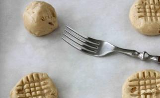 Печенье по-домашнему - фото шаг 3