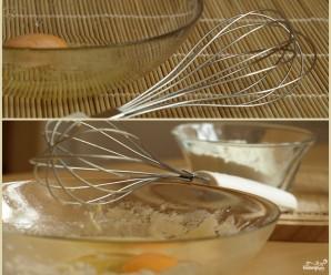 Креветки в пиве - фото шаг 2