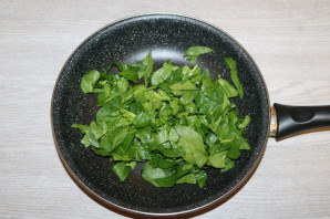 Рис с оливками - фото шаг 5