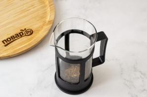 Кофе с пряностями - фото шаг 3