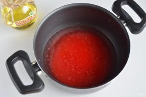 Домашние желейные конфеты - фото шаг 2