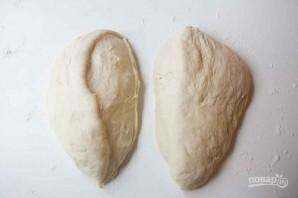 Хлеб из картофеля - фото шаг 6