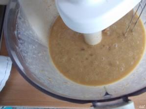 Пирог из вареных сухофруктов - фото шаг 9