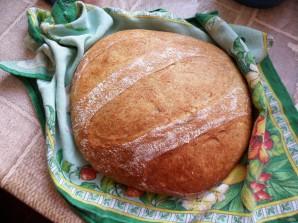 Ароматный картофельный хлеб - фото шаг 6