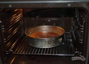 Рецепт простого бисквита - фото шаг 4