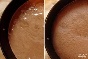 Торт марика - фото шаг 2