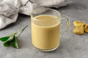 Чай с кардамоном - фото шаг 6