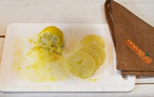 Варенье из тыквы по Дюкану - фото шаг 2