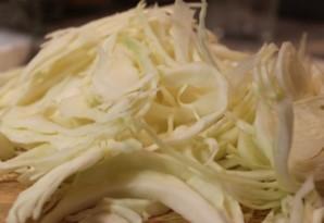 Картофельный суп с говядиной   - фото шаг 11