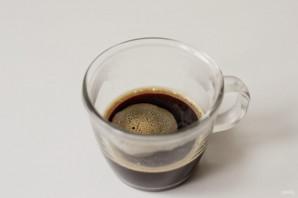 Кофейная овсянка - фото шаг 2