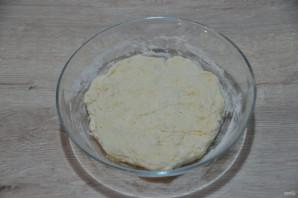 """Хлеб """"Карельский"""""""