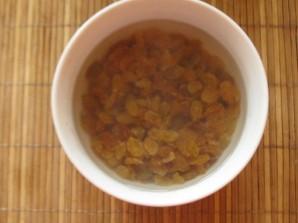 Овсяное печенье без масла - фото шаг 1
