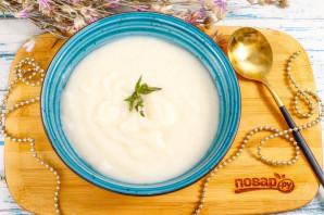 Манная каша на сгущенном молоке - фото шаг 6