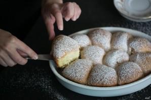 Венские булочки - фото шаг 5