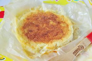 Лимонный пирог от Юлии Высоцкой - фото шаг 10