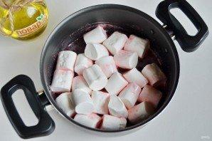 Домашние желейные конфеты - фото шаг 3