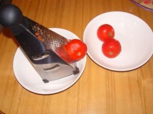 Куриные окорочка в соусе - фото шаг 4