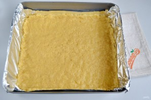 Пирог с семечками подсолнечника - фото шаг 5