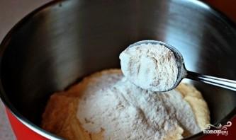 Пирог из прокисшего молока - фото шаг 4