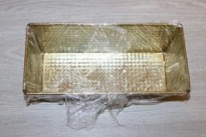 Блинный торт на Масленицу - фото шаг 8