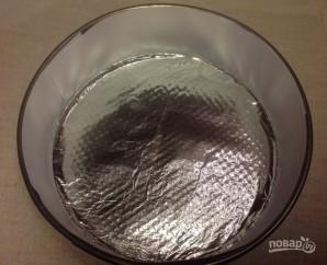 """Торт """"Трюфель Евы"""" - фото шаг 6"""