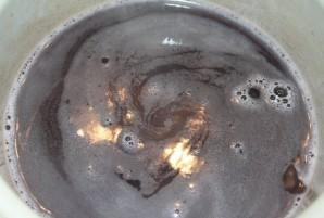 Желе из варенья с желатином - фото шаг 6