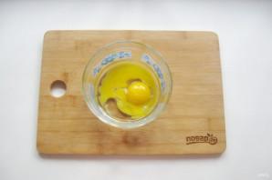 Крем из сухого молока - фото шаг 4