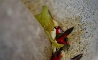 Тайский рыбный суп - фото шаг 6