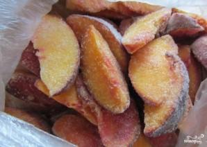 Детское яблочное пюре - фото шаг 1
