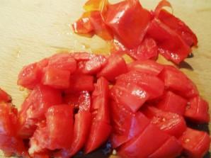 Маринад из моркови - фото шаг 3