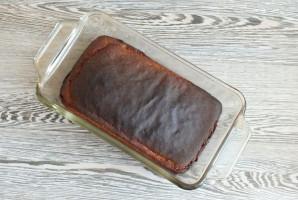 Ржаной дрожжевой хлеб в духовке - фото шаг 8
