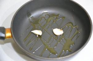 Карбонара без сливок - фото шаг 2