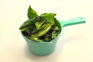 Салат из филе - фото шаг 3