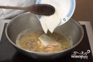 Итальянский рыбный суп - фото шаг 3