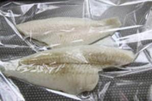 Рыба, запеченная в рукаве - фото шаг 2
