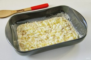 Студенческий пирог - фото шаг 8