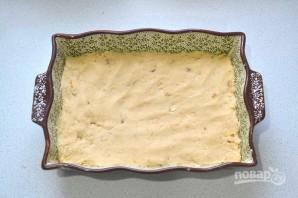 Печенье с яблочной начинкой - фото шаг 10