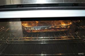 Макрель в духовке - фото шаг 6