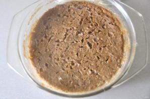Рижский хлеб по ГОСТу - фото шаг 8