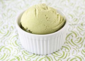 Мороженое с авокадо - фото шаг 4