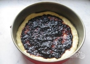 Сдобный пирог - фото шаг 6