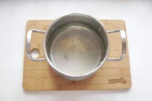 Маринованный болгарский перец без стерилизации - фото шаг 5