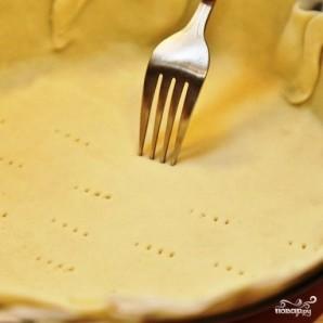 Свекольный пирог - фото шаг 2