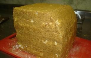 "Торт ""Фура"" - фото шаг 11"