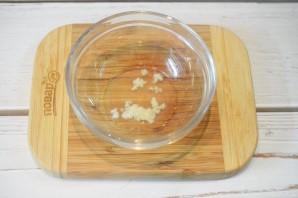 Стейки с соусом адобо - фото шаг 2