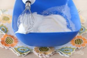 Пирог из мягкого творога - фото шаг 10